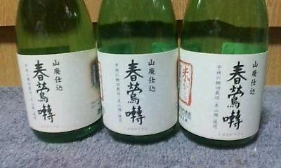 sake0122.jpg