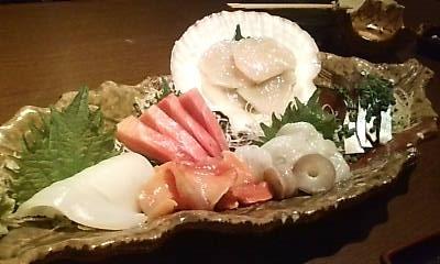 sashimi0125.jpg