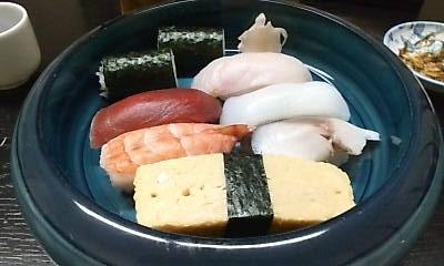 sushi0119.jpg