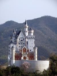 img_castlearea_gallery13.jpg