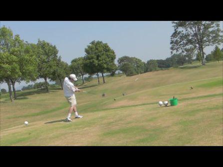スナップショット 5 (2011-07-17 7-52)