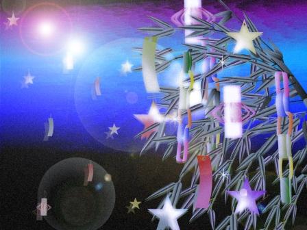 3_20110707113114.jpg