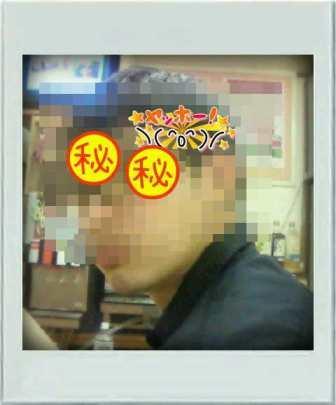 image0001_20110831064655.jpg