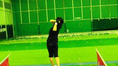 vlcsnap-2011-09-03-23h20m11s120.jpg