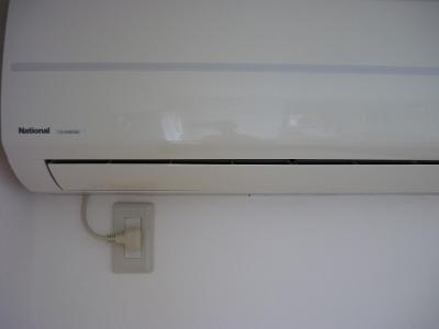 P1190028.jpg