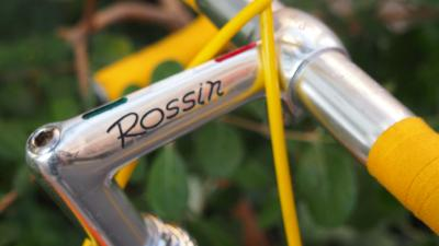 Rossin_17