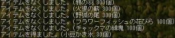 20070627193134.jpg