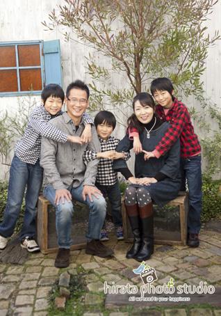 akutagawa_057.jpg