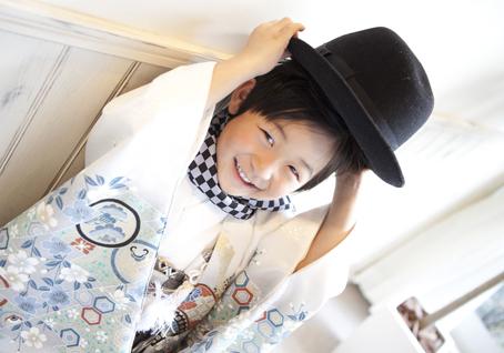 akutagawa_170.jpg