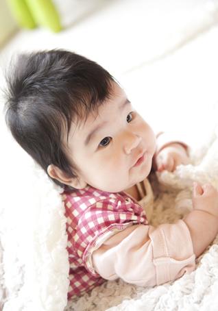 fujii_106.jpg