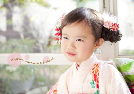fujiwara_019.jpg