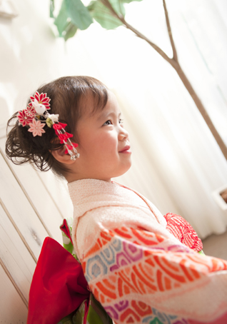 fujiwara_046.jpg