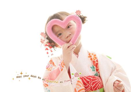 fujiwara_056.jpg