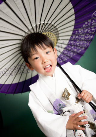 hashimoto_187.jpg