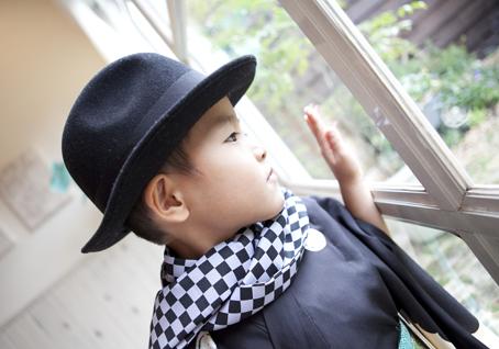 kakimoto_098.jpg