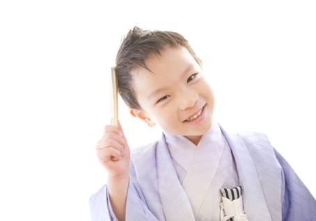 kamasaka_016.jpg
