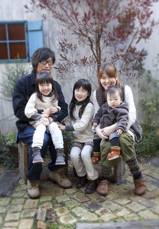 katsuma129.jpg