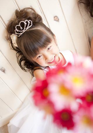 kuzuwa_067.jpg