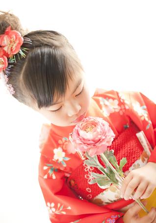 kuzuwa_135.jpg