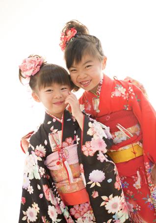 kuzuwa_226.jpg