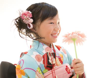 masuda_029_20111107212204.jpg