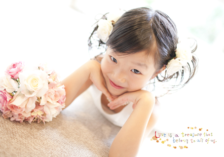 masuda_202_20111107212258.jpg