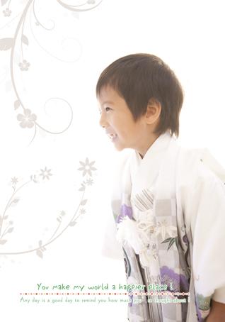 morimoto_023.jpg