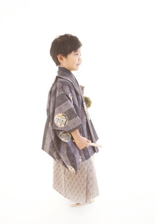 nakajima021.jpg