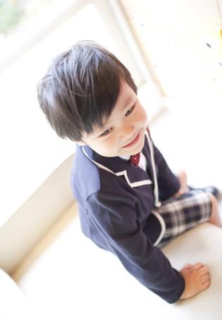 nakajima111.jpg