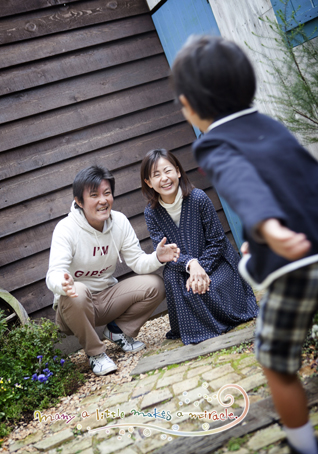 nakajima143.jpg