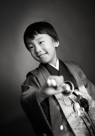 nakajima_153.jpg