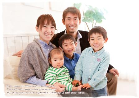 nakajima_20120310181215.jpg