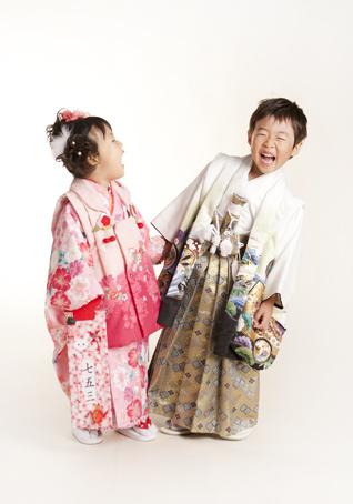 nakamura_034.jpg