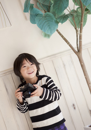 nakamura_072.jpg