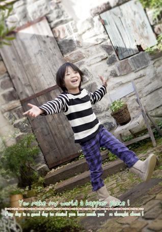 nakamura_087.jpg