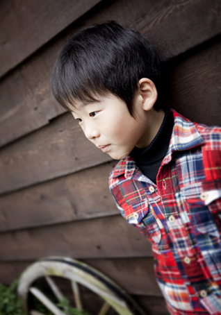nishikawa_028.jpg