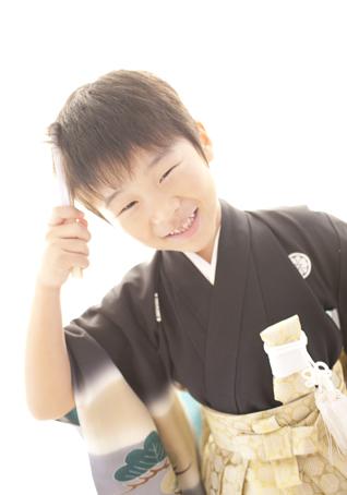 nishikawa_071.jpg