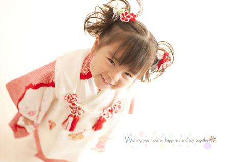nishimura_040.jpg