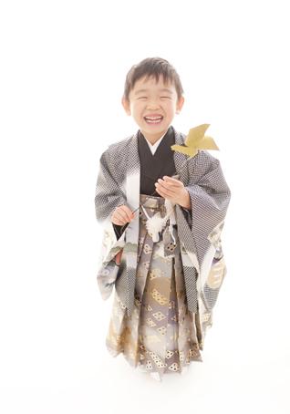 nishimura_105_20111206210832.jpg