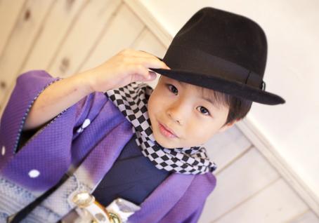 nishioka_194.jpg