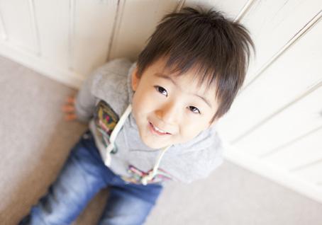 oonishi_050.jpg