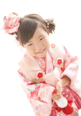 takayoshi_010.jpg