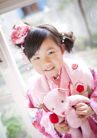 takayoshi_075.jpg