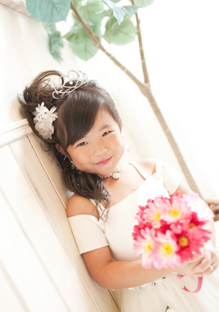 takayoshi_099.jpg