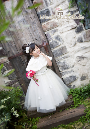 takayoshi_134.jpg