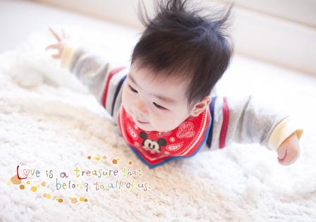 tatsumi066.jpg