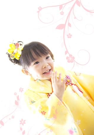 ueno_032.jpg