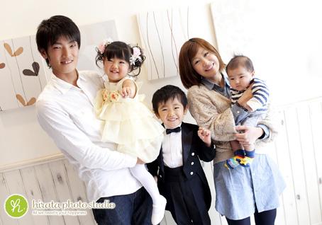 yamamoto_20111225220326.jpg