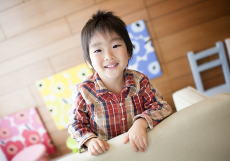 yano_039.jpg