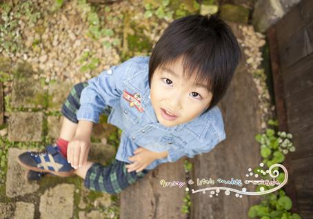 yano_063.jpg